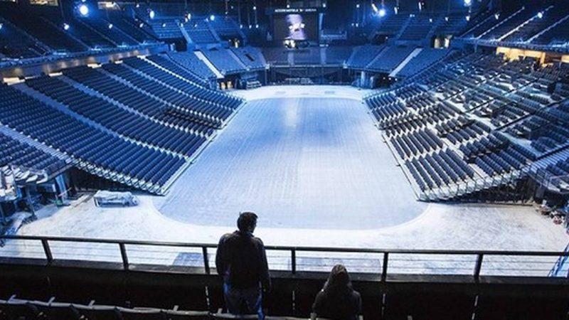 France 2 célébrera la Fête de la musique à l'AccorHotels Arena sans aucun public