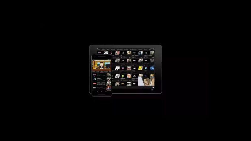 Box'n TV, l'application pour regarder Freebox TV sur smartphone et tablette, se peaufine