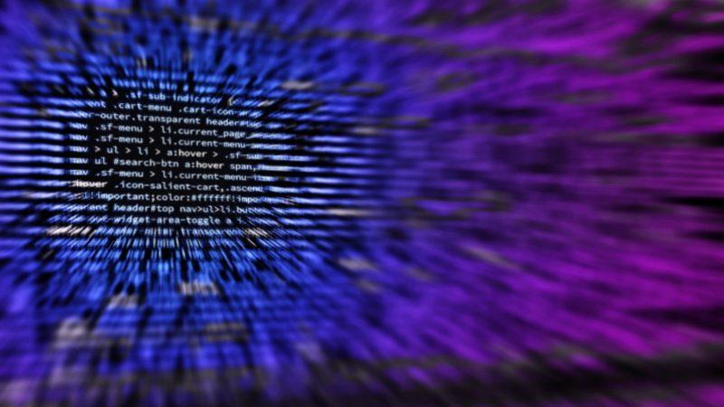 Plus de 1 200 sites Web victimes de vols de données de cartes bancaires