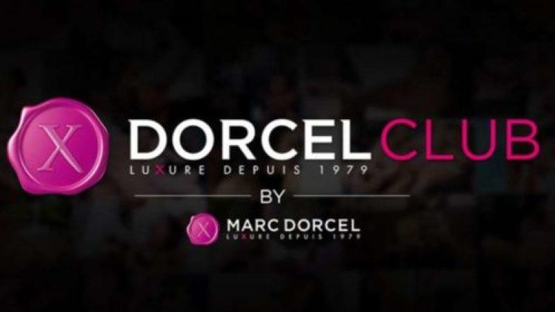Freebox : Pour cette fin d'année, Dorcel Club est en promo à -45%