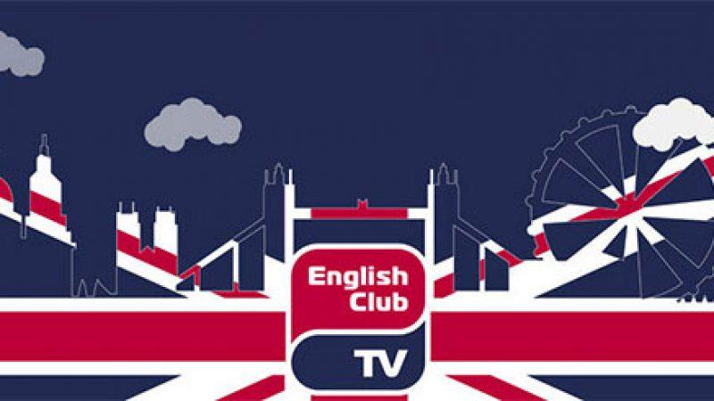 Free offre une chaîne pour apprendre l'anglais durant le confinement, découvrez son fonctionnement
