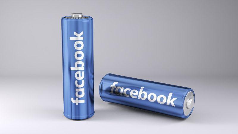 Facebook rachète GIPHY afin d'intégrer ses GIFs à Instagram