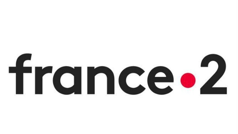 France 2  : la sélection ciné à ne pas manquer ce week-end
