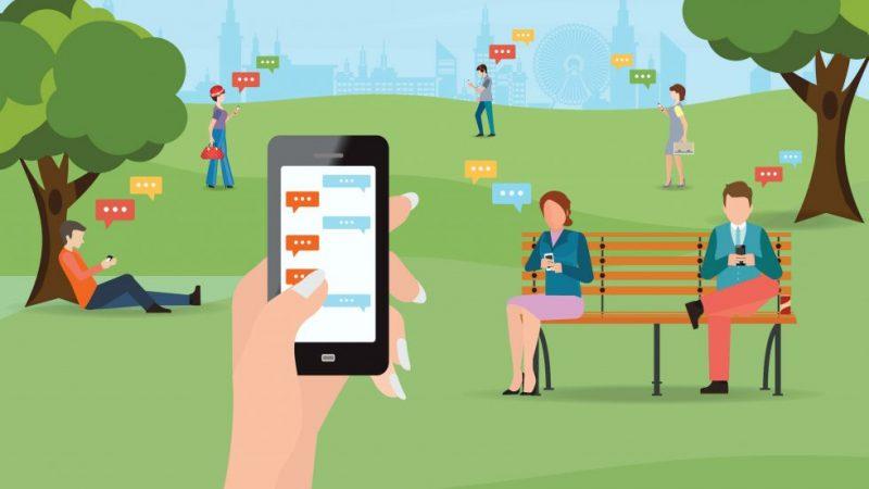 Lancement de FWi-Fi, une nouvelle application permettant de connecter automatiquement son iPhone aux hotspots de Free