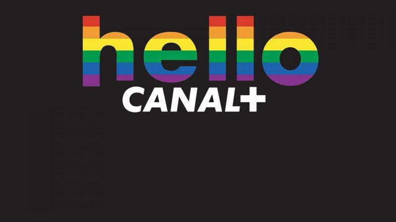 Hello Canal+ la chaîne dédiée à la culture LGBT diffusera en mai trois grands films du cinéma contemporain