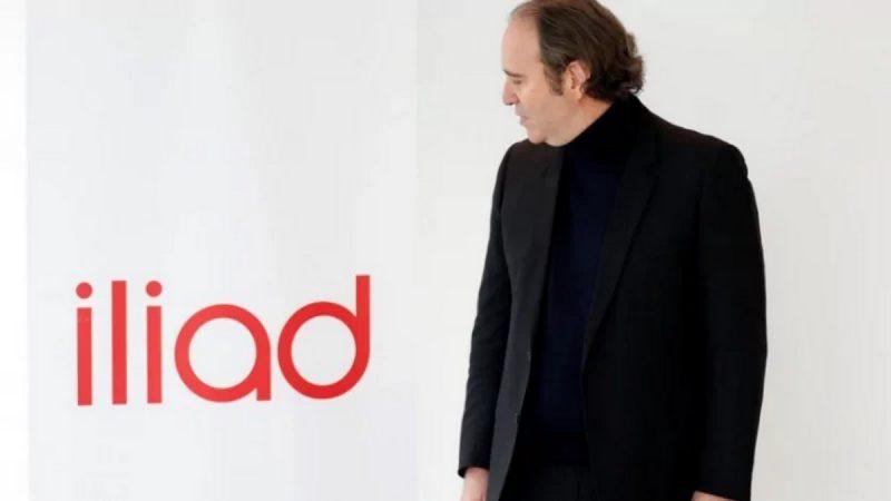 Iliad-Free fait le point sur l'ensemble de ses initiatives de solidarité pendant la crise et dévoile d'autres gestes
