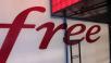 Free recherche un manager adjoint boutique à Créteil dans le Val-de-Marne
