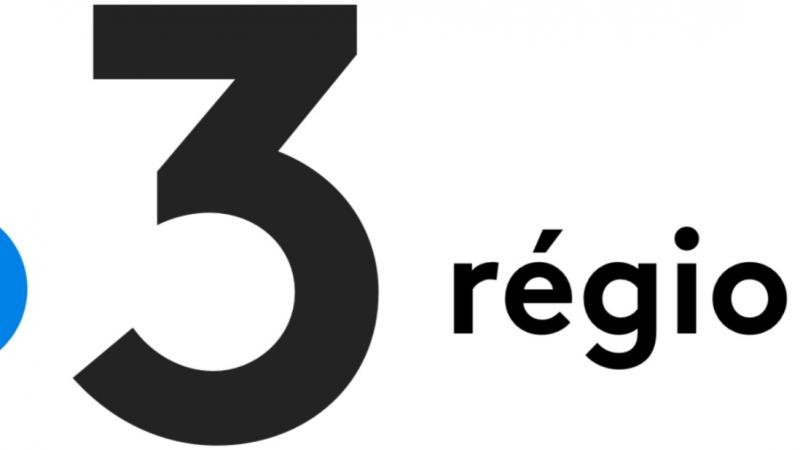 France 3 : reprise des éditions régionales et des éditions locales en juin