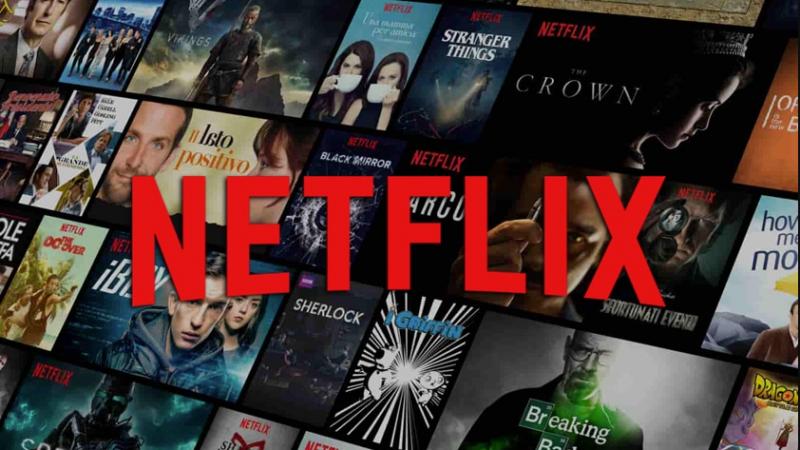 Découvrez les nouveautés Netflix de ce mois juin..films, séries tout ce qu'il faut pour attendre l'été