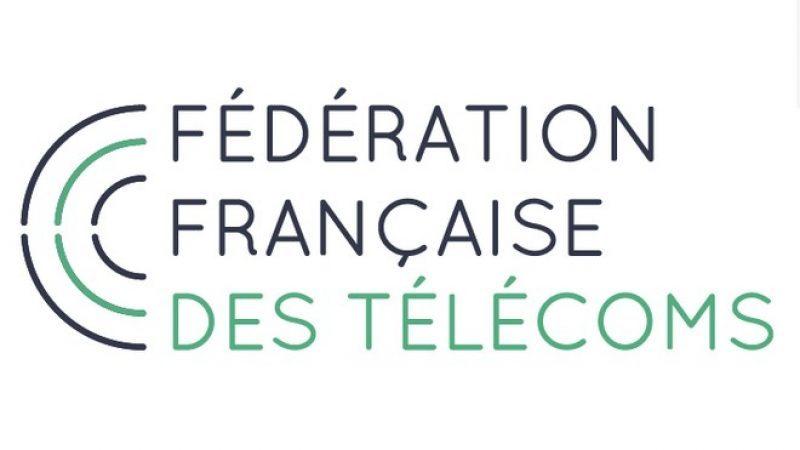 Le Fédération française des télécoms nomme le secrétaire général d'Orange à sa tête