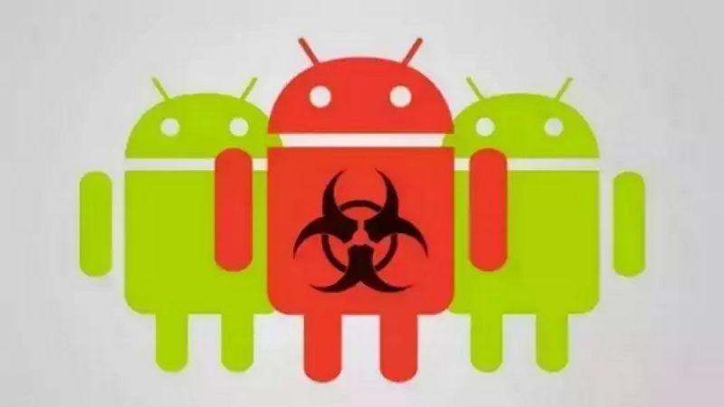Google éjecte 813 applications malveillantes du Play Store grâce à un nouvel algorithme
