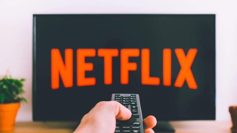 """Une série sur la pandémie de Covid-19 en préparation pour Netflix par la créatrice d'""""Orange Is The New Black"""""""