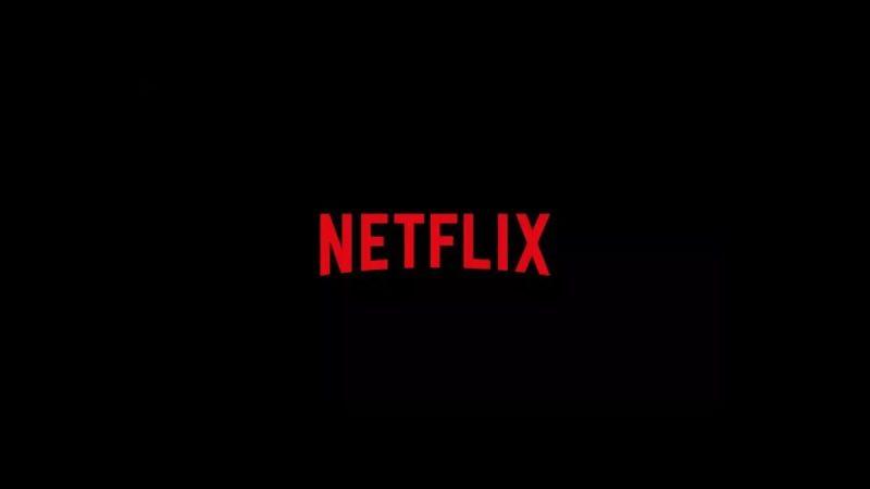 Netflix : le service de SVOD désinscrit les abonnés inactifs