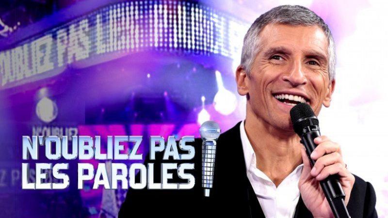 """France 2 : les maestros de """"N'oubliez pas les paroles"""" réuni pour un tournoi le 30 mai"""
