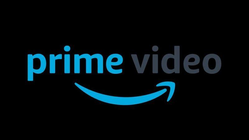 Découvrez la sélection printanière d'Amazon Prime Video du mois de mai