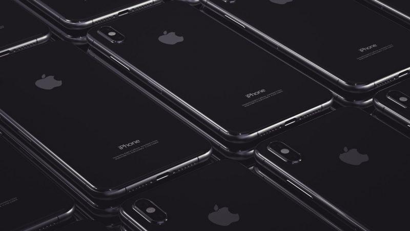 Free Mobile : du changement du côté des smartphones reconditionnés dans la boutique, les indicateurs de qualité débarquent