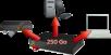 """Tuto vidéo Univers Freebox : Jouez les """"videurs"""" de la boite, en autorisant ou refusant l'accès à votre connexion Freebox"""
