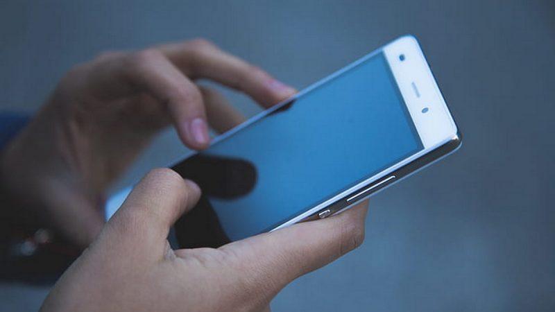 ANFR : un smartphone haut de gamme épinglé pour non-respect du DAS