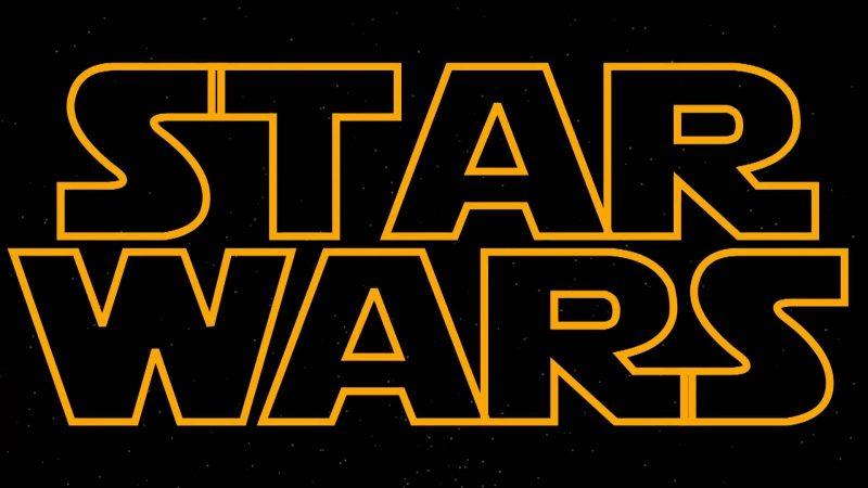 """Un nouveau film de la franchise """"Star Wars"""" réalisé par Taika Waititi en préparation"""