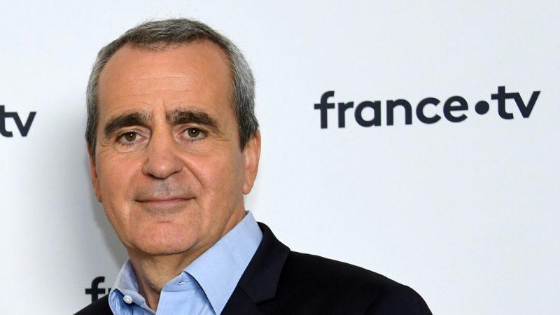 Plus belle la vie et Un si grand soleil : aucun épisode inédit pour les feuilletons quotidiens de France Télévision avant septembre