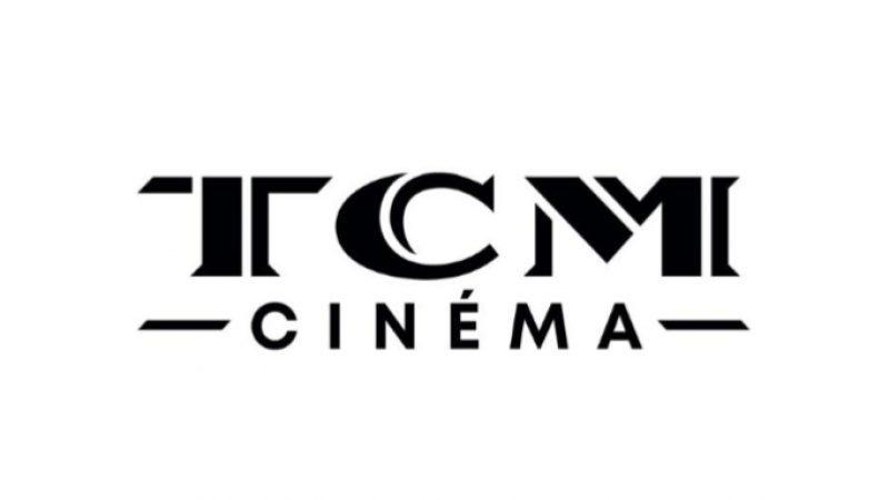 Freebox TV : TCM Cinéma propose une nuit paranormale ce jeudi 21 mai