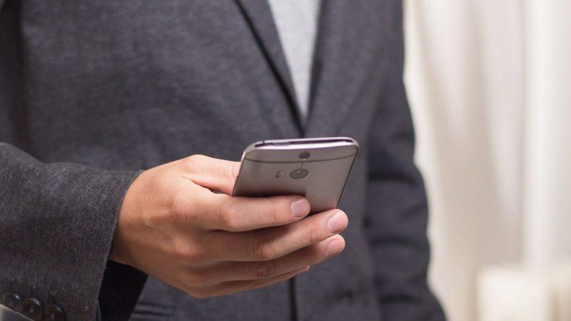 Ticket SMS : le déploiement continue chez Free Mobile