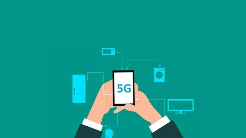 """5G : la nouvelle technologie permettra d'avoir des """"techniciens augmentés"""""""