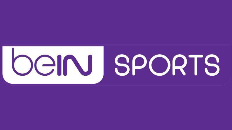 Nouveau distributeur exclusif de beIN Sports, Canal+ n'augmentera pas le prix de l'abonnement