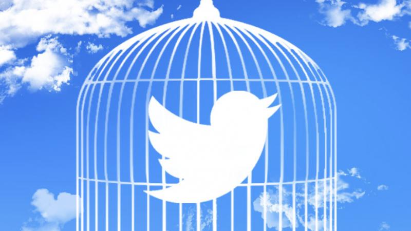 Free, SFR, Orange et Bouygues : les internautes se lâchent sur Twitter # 131