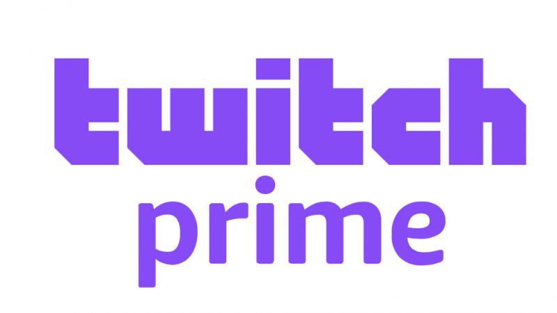 Abonnés Freebox Delta : 5 nouveaux jeux offerts sur Twitch Prime