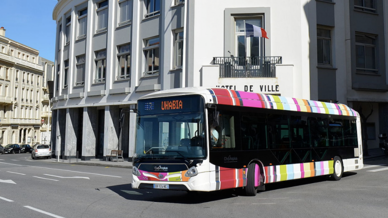 Le ticket SMS à présent disponible dans une nouvelle partie de la France pour les abonnés Free Mobile