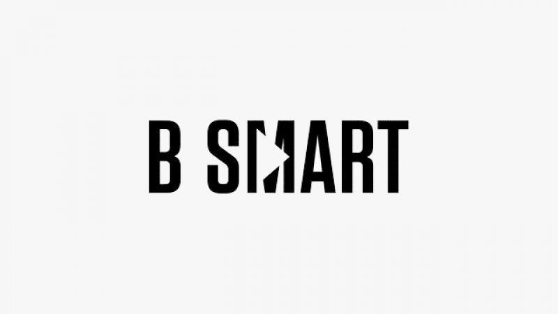 C'est officiel, la nouvelle chaîne d'info B Smart débarquera le 16 juin sur les Freebox, puis chez les autres opérateurs sauf SFR