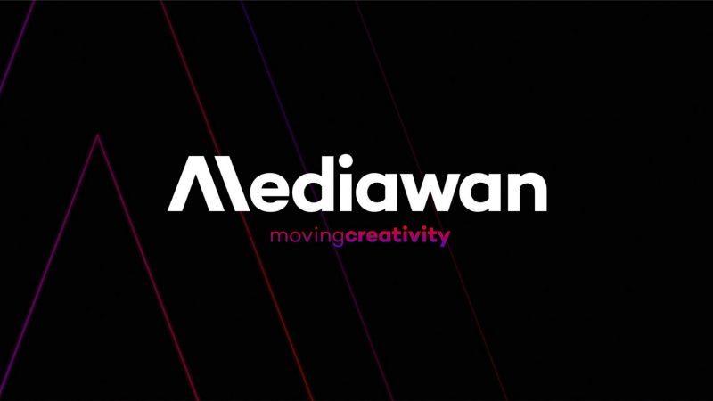 """Mediawan (Xavier Niel) met la main sur Lagardère Studios et crée """"un champion des contenus"""""""