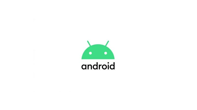 Android 11 : un bouton d'alimentation donnant accès à davantage de fonctionnalités