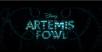 """Disney+ : à défaut de pouvoir sortir au cinéma, le blockbuster """"Artemis Fowl""""est disponible dès aujourd'hui sur la plateforme"""