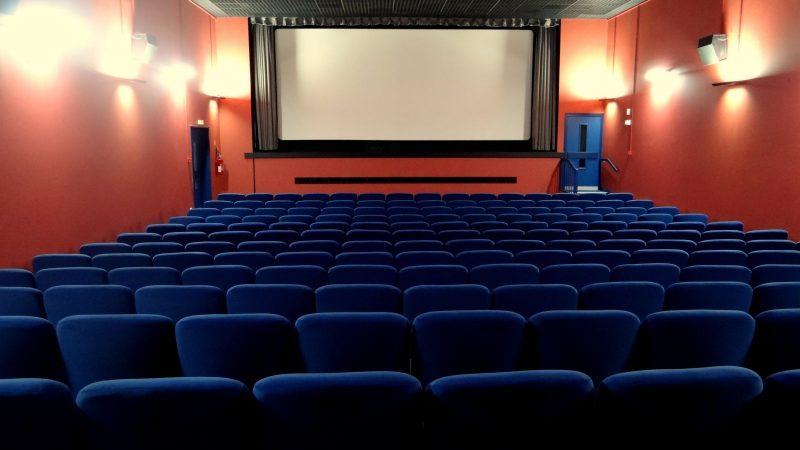 M6 : Nicolas de Tavernost annonce une vaste campagne publicitaire à titre gracieux pour informer de la réouverture des cinémas