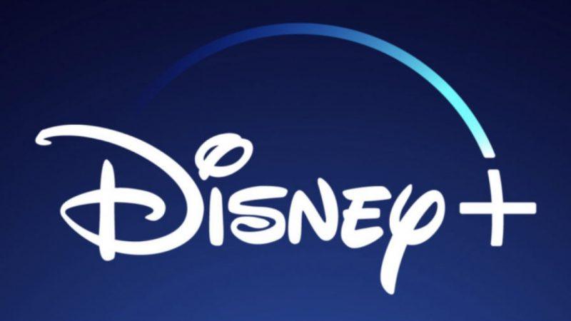 SVOD : Disney+ se place déjà sur le podium derrière Netflix et Amazon Prime Video en France