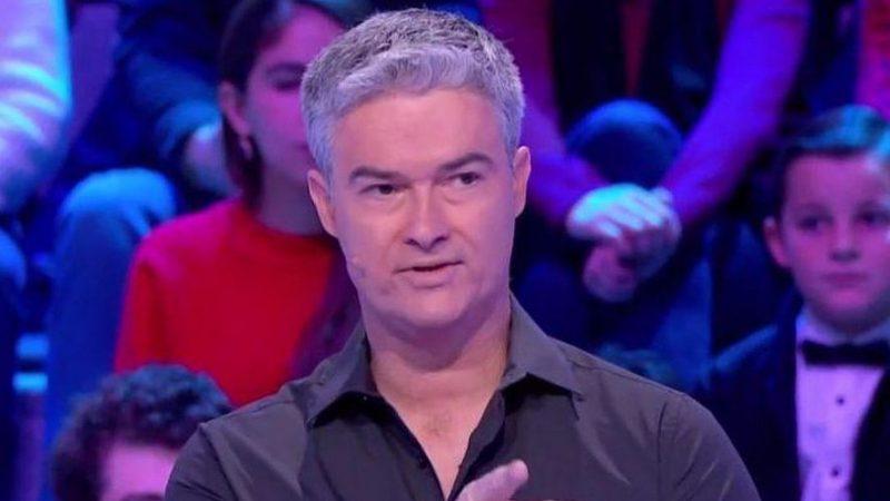 """TF1 :  Éric, le plus grand gagnant de l'émission """"Les 12 coups de midi"""", éliminé du jeu"""