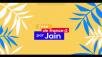 France 2 enfile son habillage d'été, créée par la chanteuse Jain dès aujourd'hui