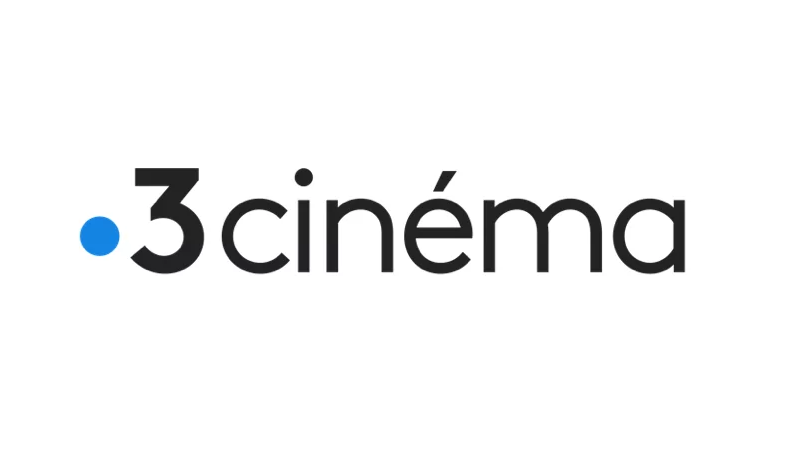 Films patrimoniaux sur France 3, cycle Pierre Richard jusqu'au vendredi 3 juillet