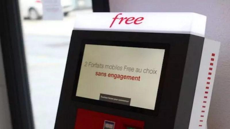 Le saviez-vous : en cas de carte SIM  Free Mobile bloquée, il existe trois solutions pour récupérer votre code PUK