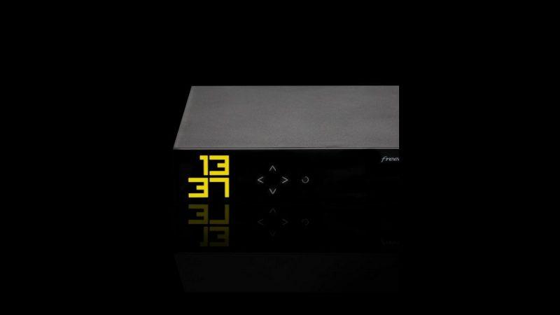 Test de Chicko sur Freebox mini 4K : un jeu de plate-forme moins mignon qu'il ne le laisse penser