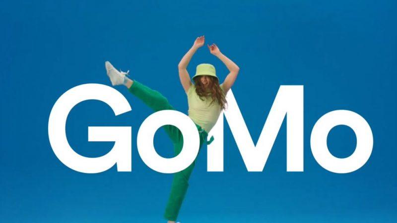 GoMo, MVNO lancé par Iliad et Xavier Niel, franchit le cap des 200 000 abonnés