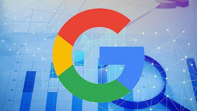 Google va supprimer automatiquement les données de localisation et l'historique de navigation des utilisateurs