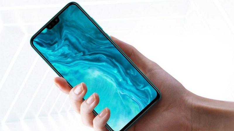 Smartphones : Honor lance une version allégée de son 9X, pendant qu'une marque de Xiaomi dévoile un nouveau flagship killer