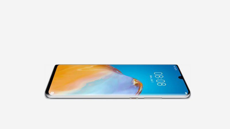Smartphones : les Samsung Galaxy A41, Poco F2 Pro et Huawei P30 Pro New Edition arrivent en France
