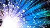 Fibre : le réseau FTTH de Free accueille un nouveau NRO à Nantes en Loire-Atlantique