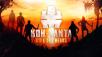 TF1 : Koh-Lanta L'île des héros la finale enfin diffusée ce soir