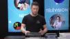 Vidéo Univers Freebox : la Freebox V8 arrive, découvrez l'évolution des Freebox depuis l'origine
