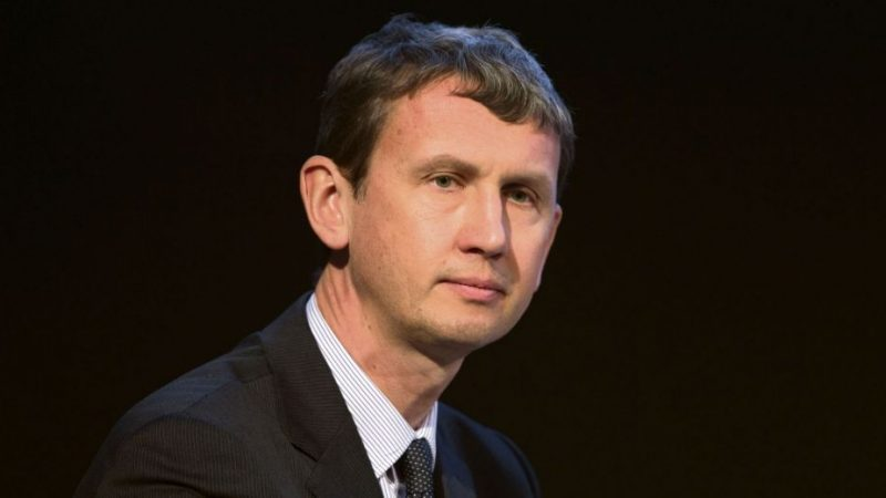 """Free : l'amende de Maxime Lombardini dans l'affaire """"T-Mobile"""" est encore plus salée, la Cour d'appel de Paris l'augmente"""